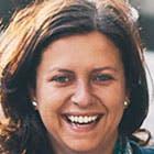Ana Silva O'Reilly