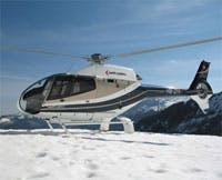 Geneva Helicopter