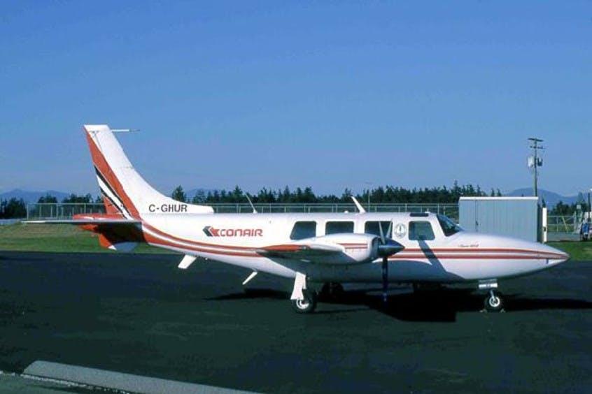 Piper-PA60-Aerostar-PrivateFly-AA1034