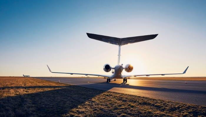 PrivateFly Jet Account