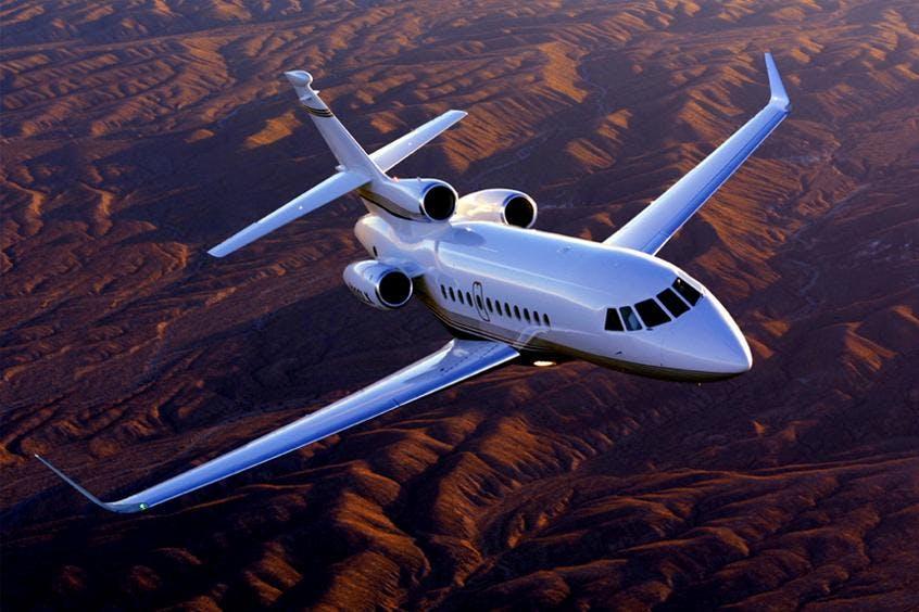 Falcon-900LX-PrivateFly-AA9735