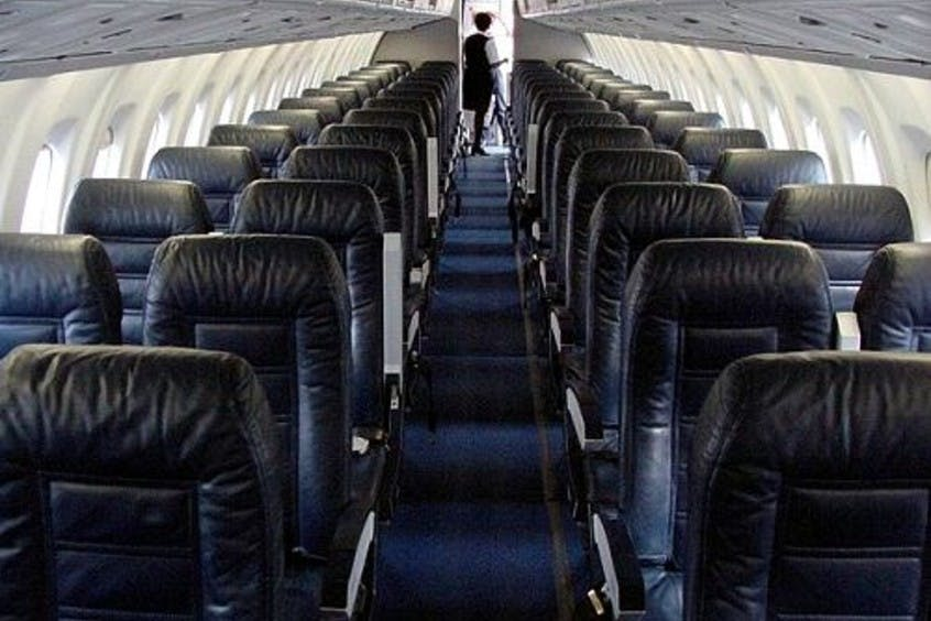 246109151455_PrivateFly-ARE42-Int-X1400