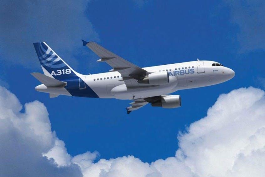 A318-PrivateFly-AB3859