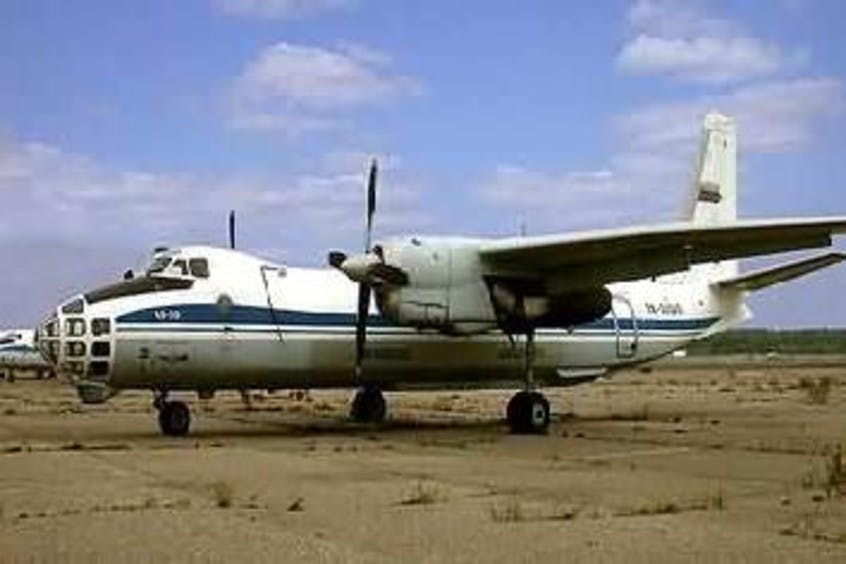 An-30-PrivateFly-AA1508