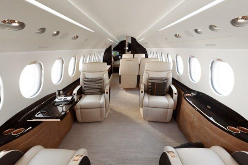 Falcon-8X-PrivateFly-AB8783