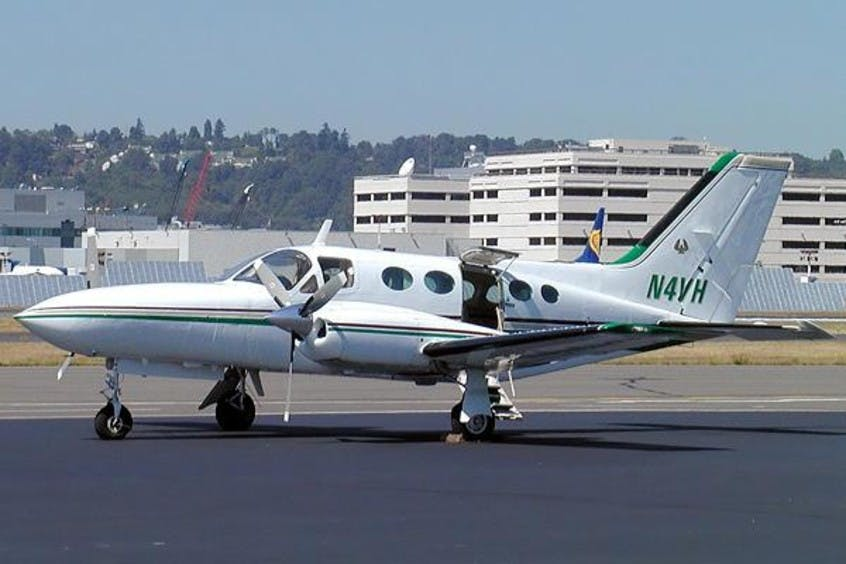 Cessna-C421C-Golden-Eagle-PrivateFly-AA1051