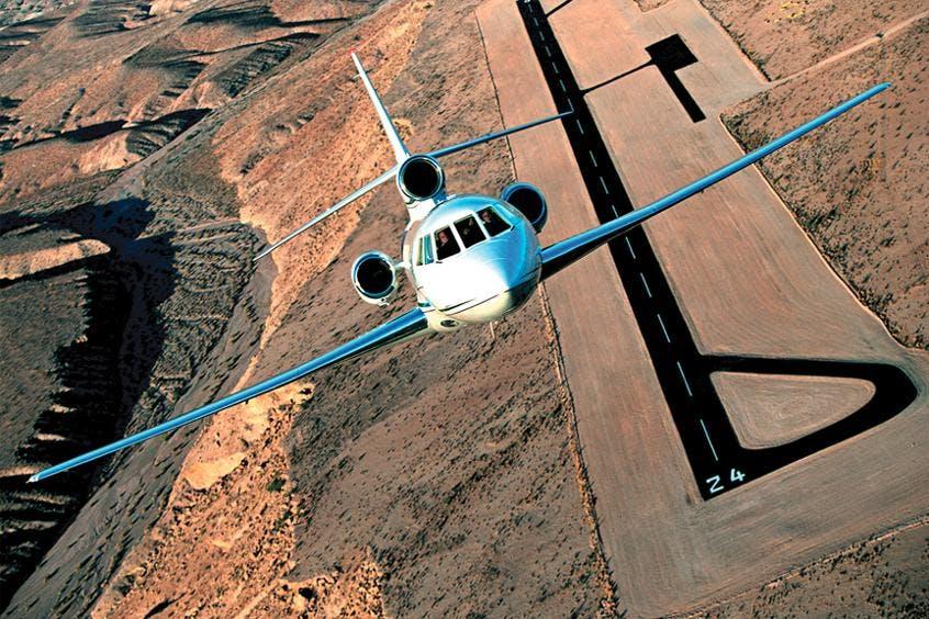 Falcon-50-50EX-PrivateFly-AA9718