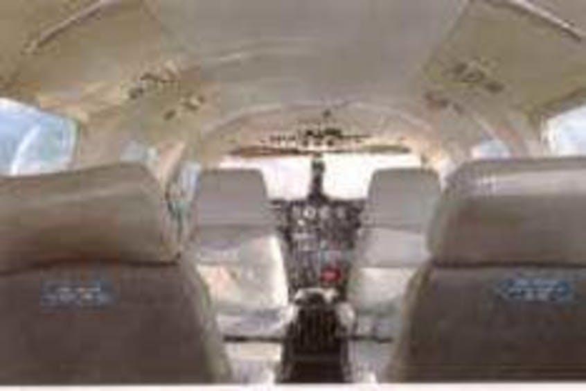 Piper-PA31-Navajo-Chieftain-PrivateFly-CC-AA2168