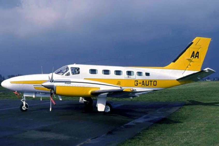 Cessna-C441-Conquest-II-PrivateFly-AA1019