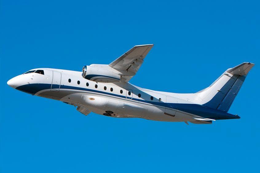 Dornier-Executive-328JET-PrivateFly-AA9678