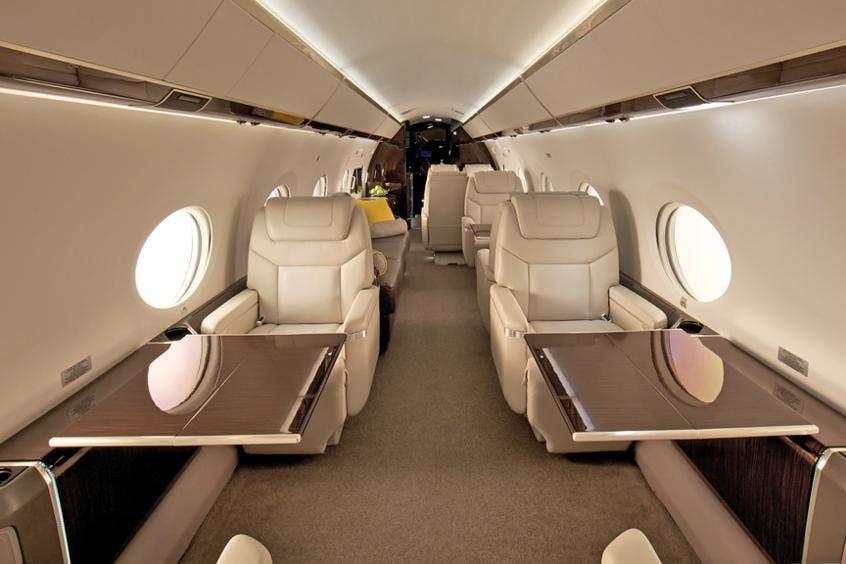 Gulfstream-G450-PrivateFly-AA9818