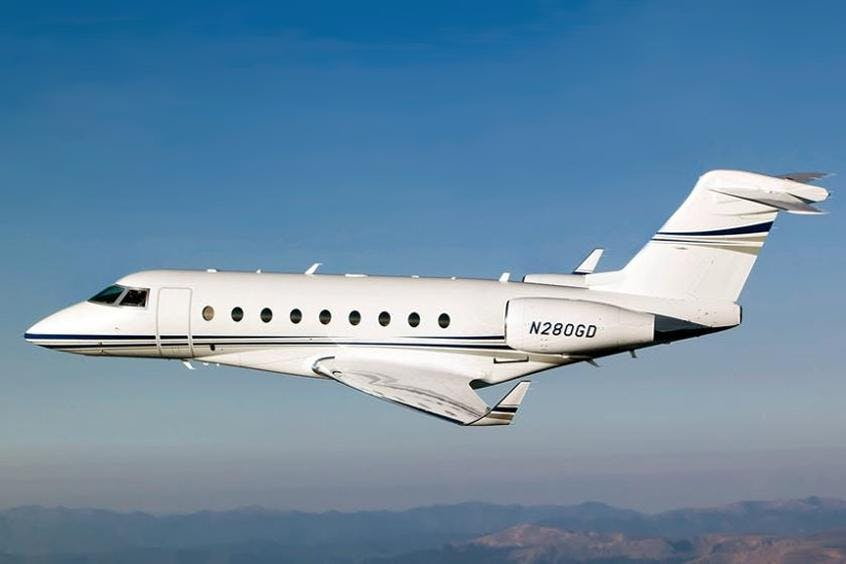 Gulfstream-G280-PrivateFly-AA9841