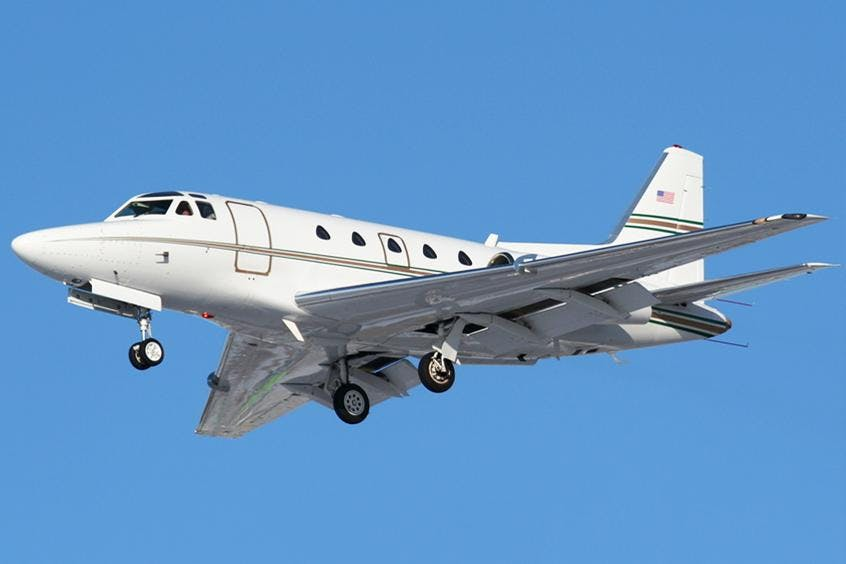 Sabreliner-60-65-PrivateFly-AB1183