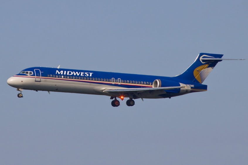 Boeing-717-PrivateFly-AA5887