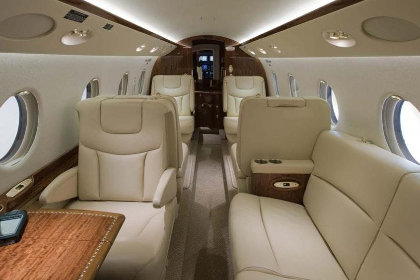G100-150-Astra-PrivateFly-AA9863