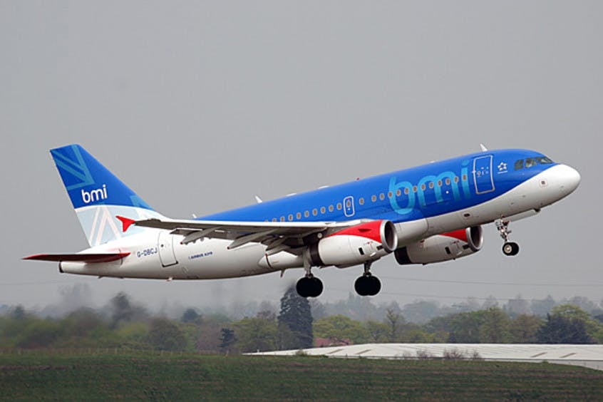 A319-PrivateFly-AA1638