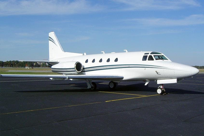 Sabreliner-60-65-PrivateFly-AB1181