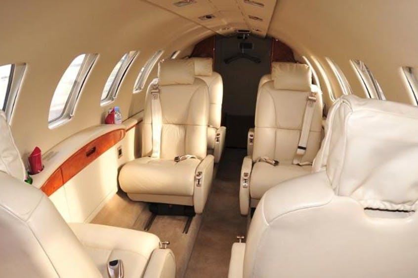 Cessna-Citation-CJ2-plus-PrivateFly-AB5834