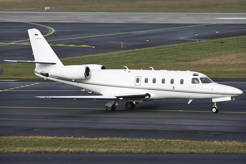 1125-Astra-PrivateFly-AA9887