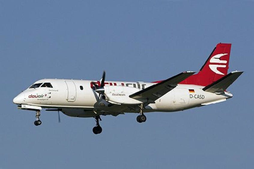Saab-340-PrivateFly-AA1440