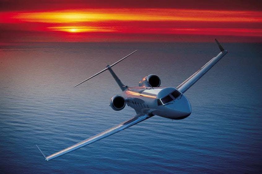 Gulfstream-G300-PrivateFly-AA9834