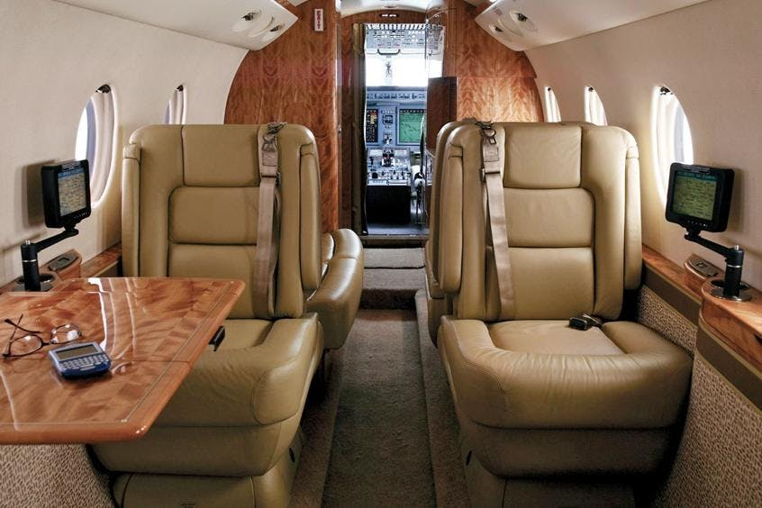G100-150-Astra-PrivateFly-AA9865
