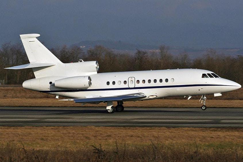 Falcon-900-900EX-PrivateFly-AA9732