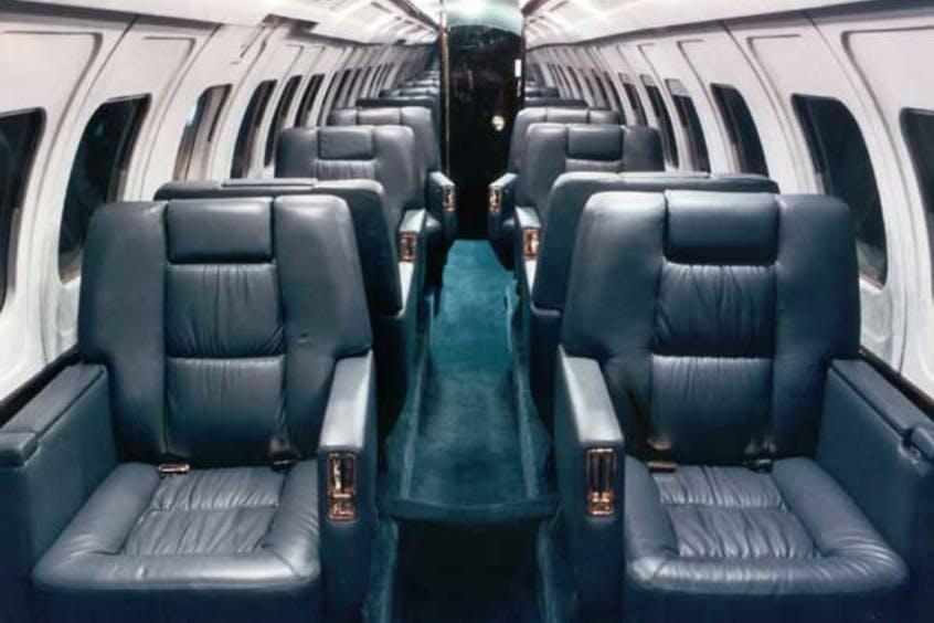 Jetstream-31-32-PrivateFly-AA5943