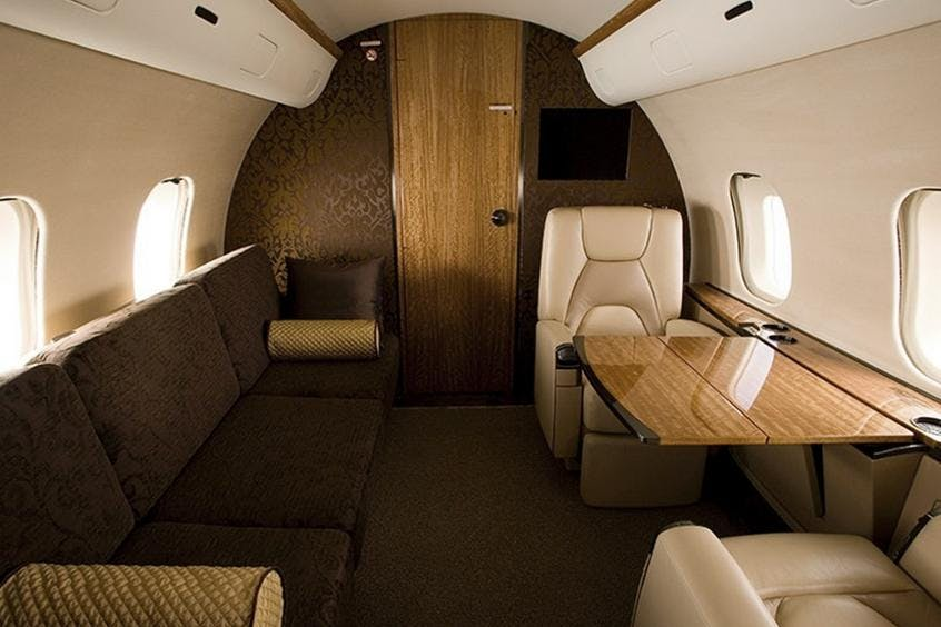Bombardier-Global-5000-PrivateFly-AA9560