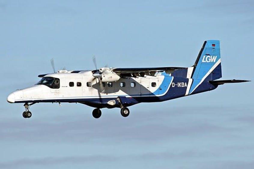 Dornier-228-PrivateFly-AA1447