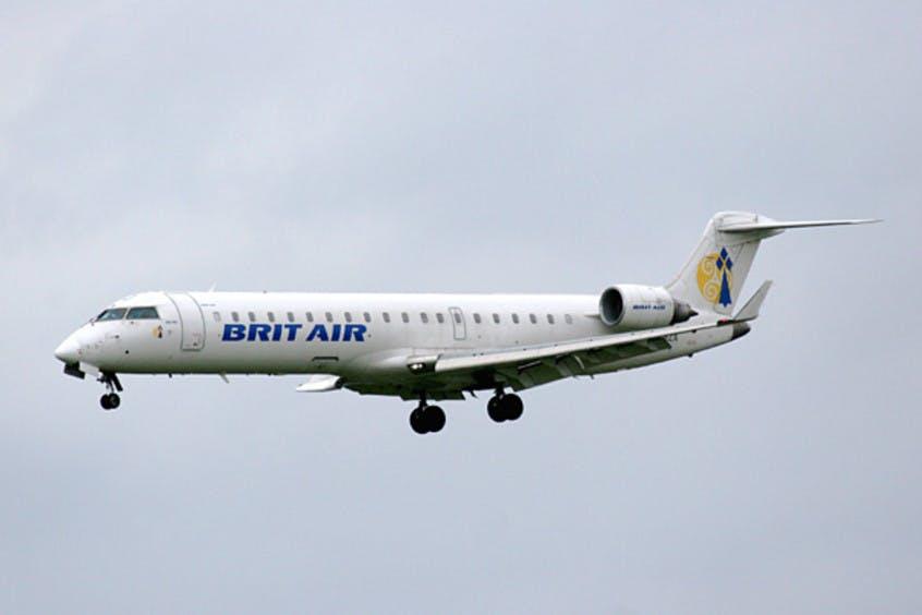 Canadair-Regional-Jet-CRJ700-PrivateFly-AA5875