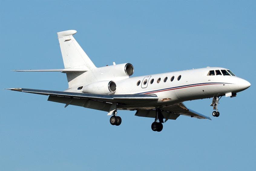 Falcon-50-50EX-PrivateFly-AA9722