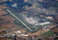 EuroAirport Overview