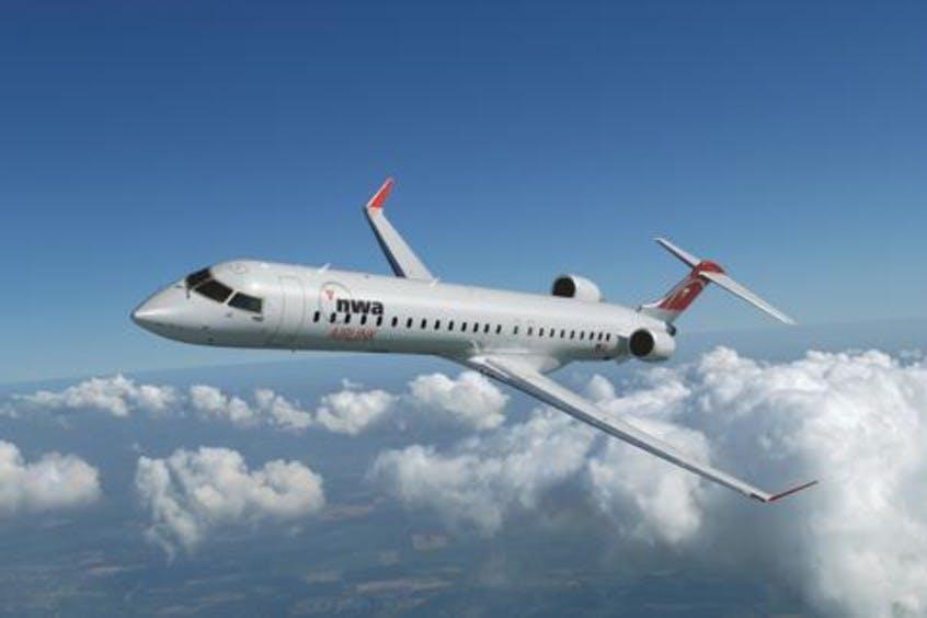 Canadair-Regional-Jet-CRJ900-PrivateFly-AA8372