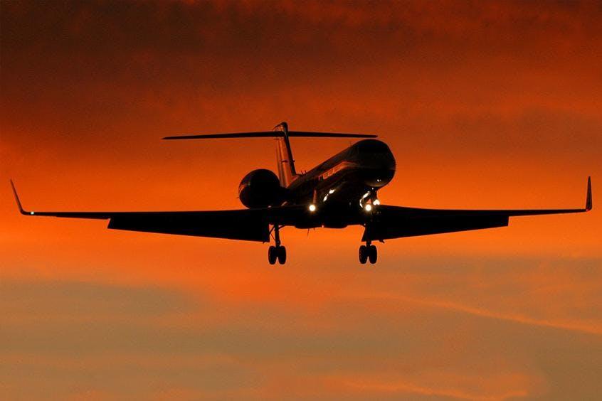 Gulfstream-G500-PrivateFly-AA9587