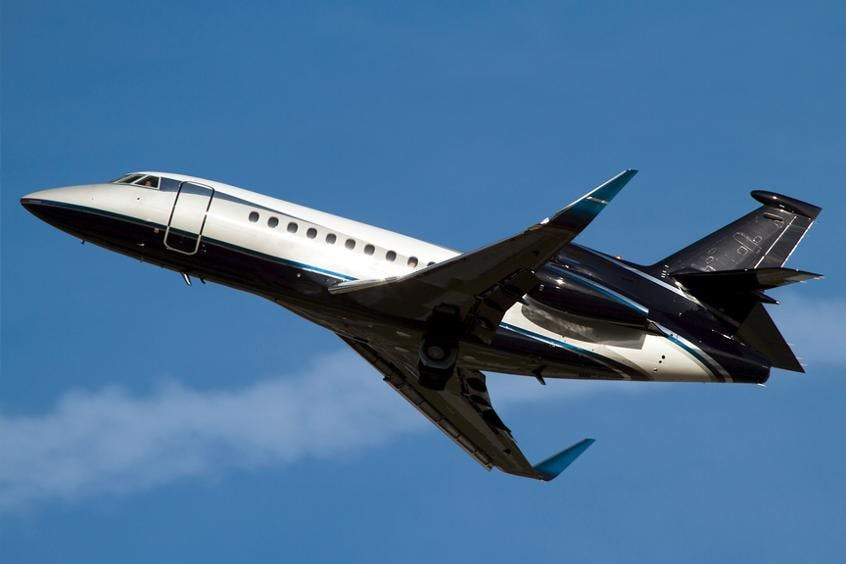 Falcon-900LX-PrivateFly-AA9733
