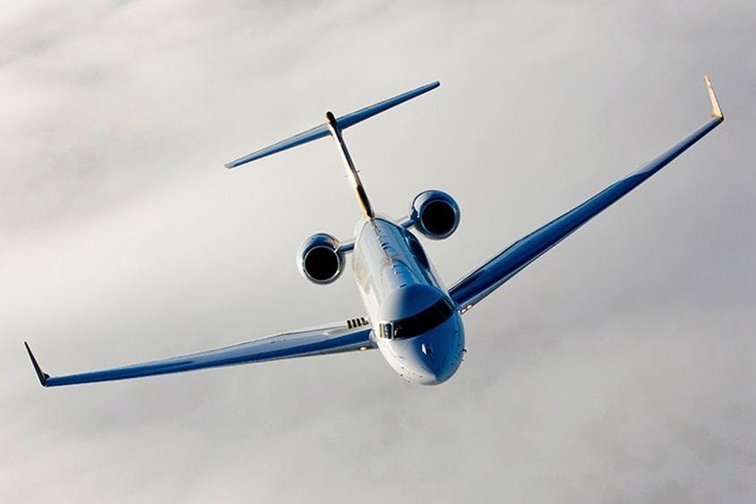 Bombardier-Global-5000-PrivateFly-AA9559