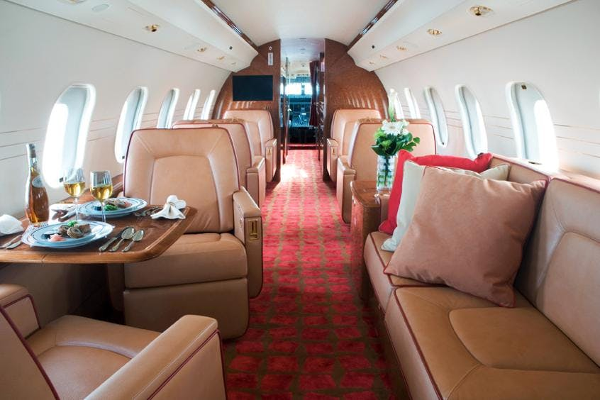 Bombardier-Global-Express-XRS-PrivateFly-AA9550