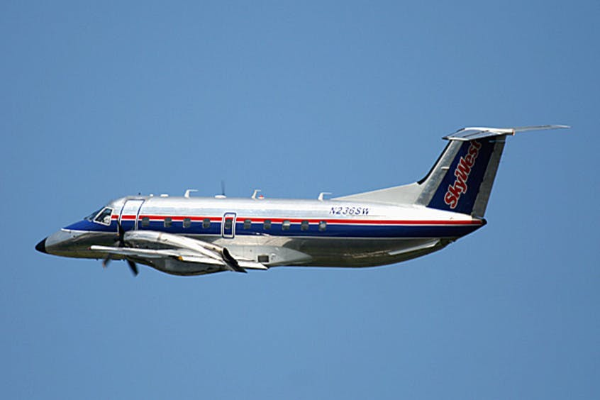 EMB-120-Brasilia-PrivateFly-AA1456