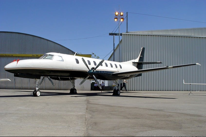 Merlin-IV-C-PrivateFly-AA6075