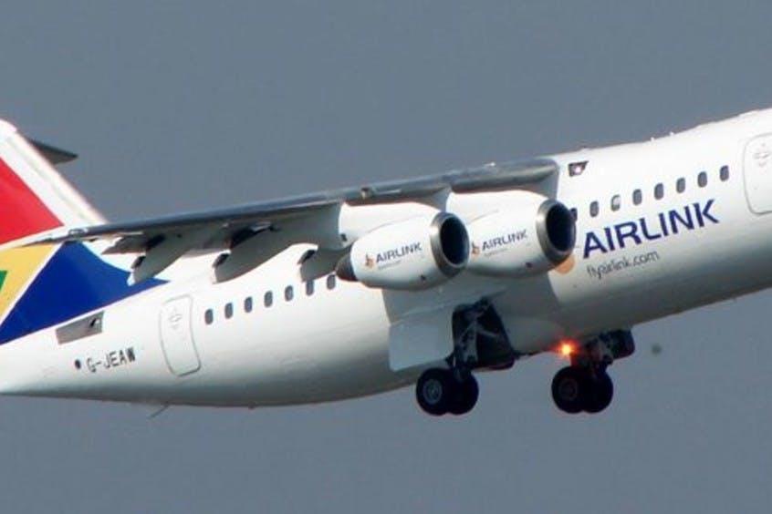 BA146-200-Avro-RJ85-PrivateFly-AA6038
