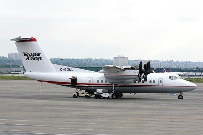 De-Havilland-DHC-7-PrivateFly-AA1528