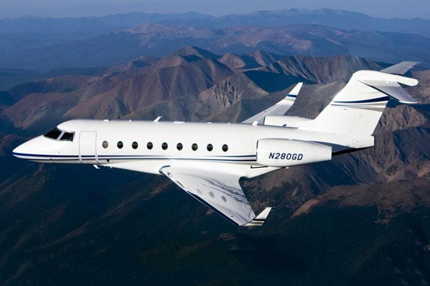 Gulfstream-G280-PrivateFly-AA9837