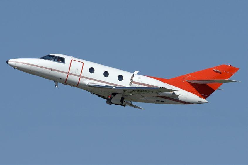 Falcon-10-100-PrivateFly-AA9947