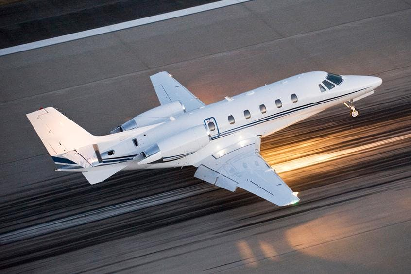 Citation-XLS-PrivateFly-AA9899