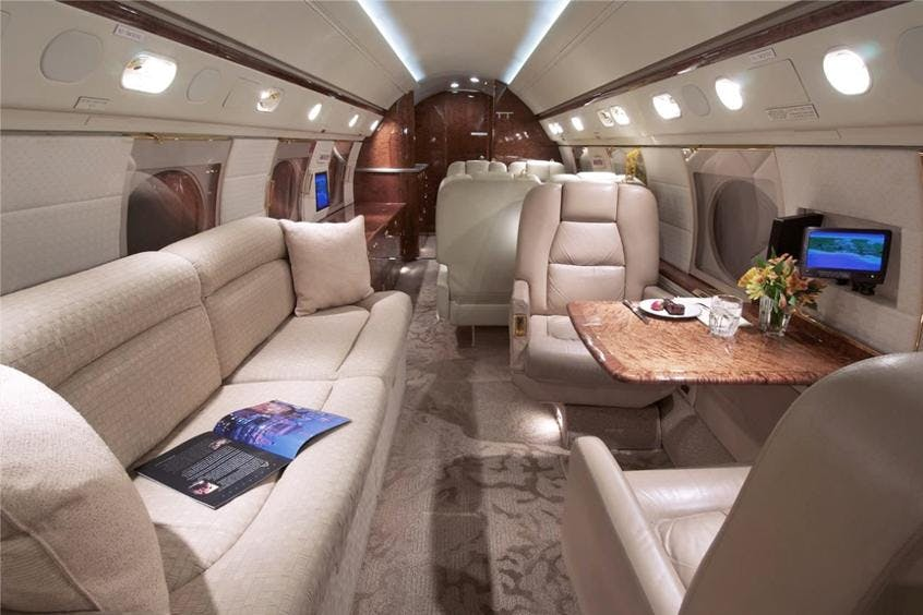 Gulfstream-G500-PrivateFly-AA9588