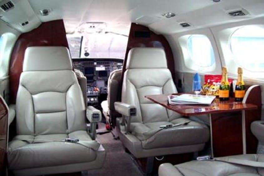 Cessna-C425-Corsair-Conquest-I-PrivateFly-CC-AA4252