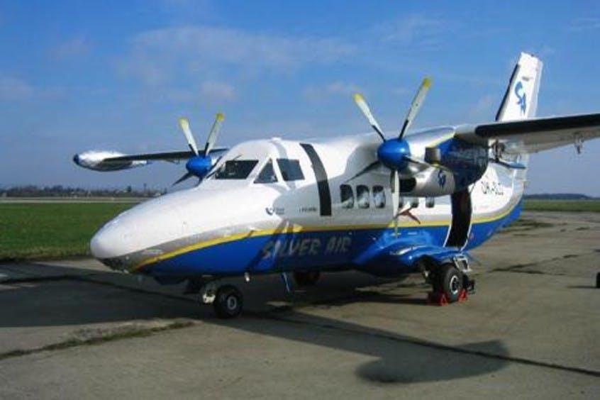 Cessna-C421C-Golden-Eagle-PrivateFly-CC-AA2311