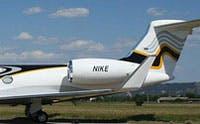 Corporate Jet Registration