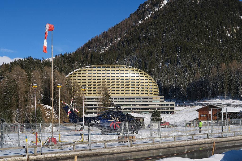 Helipad_Stilli_Davos
